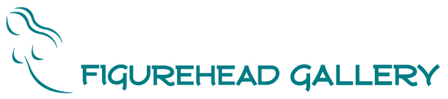 figurehead logo